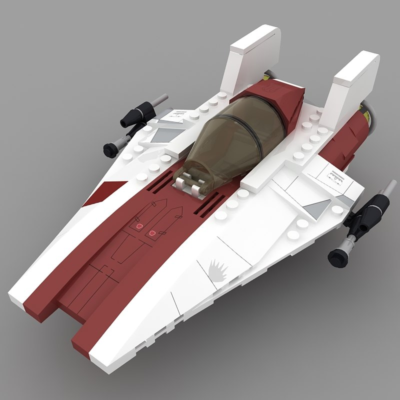 A-wing Starfighter_render_01.jpg