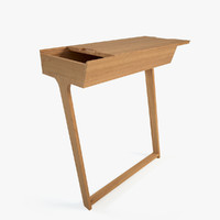 Quello Table