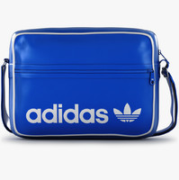 adidas airliner bag xsi
