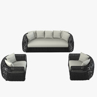 max kenneth cobounpue matilda sofa set