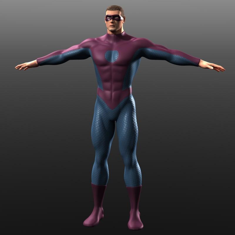 hero_costume_s1.jpg
