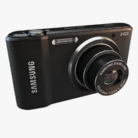 3d model samsung st68
