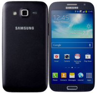 3d samsung galaxy grand 2 model