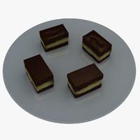 maya cookies 4