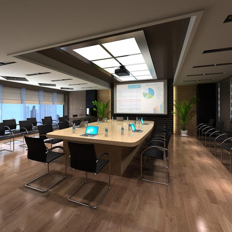 Conference Room Interior 01.jpg