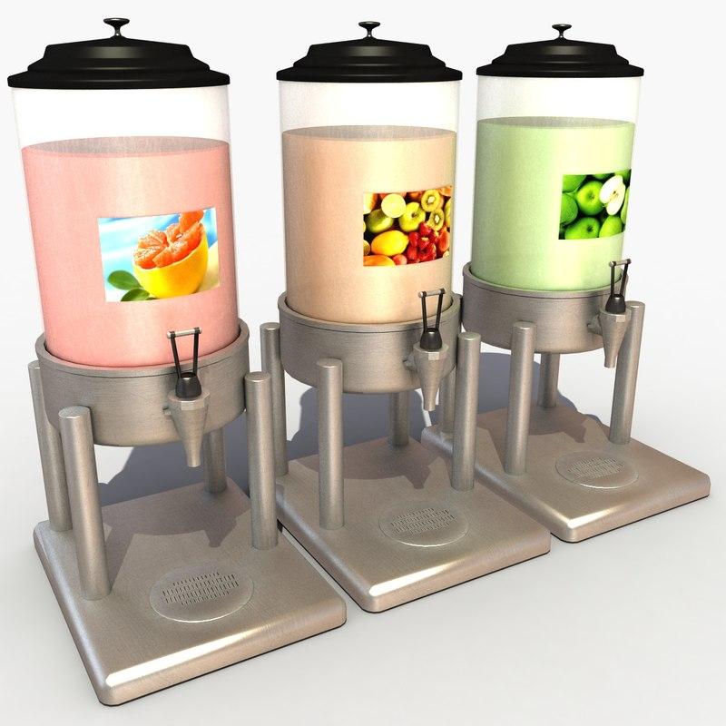 juice_dispenser_c_0000.jpg