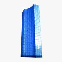 skyscraper skyper max