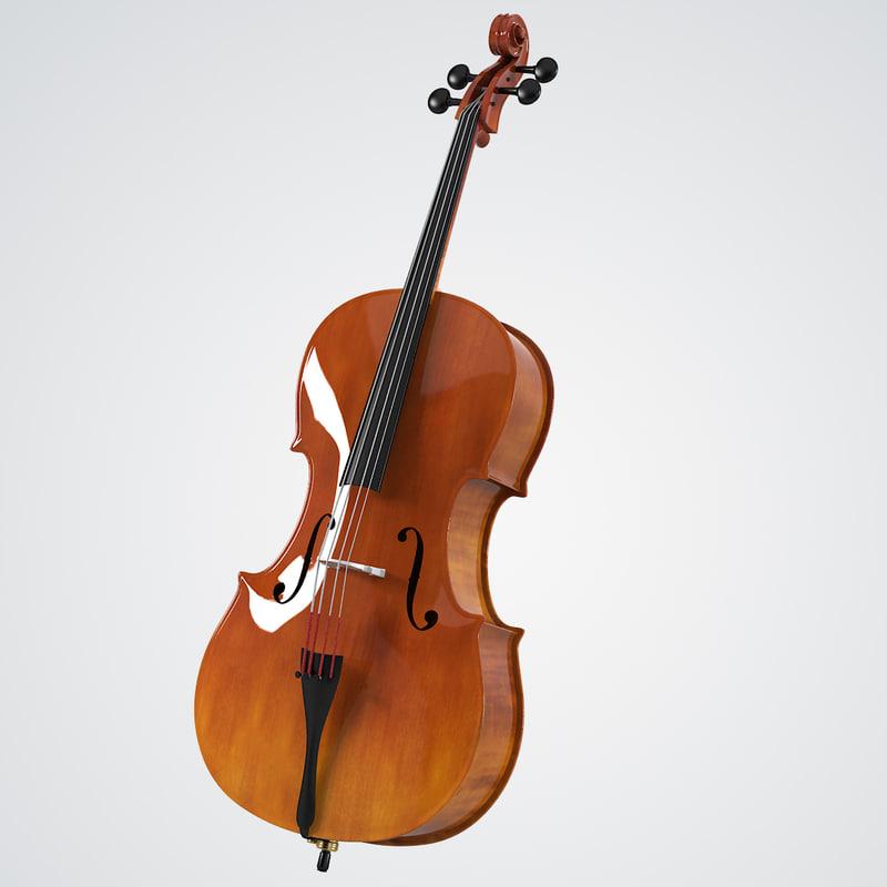 b Cello String Instrument 0001.jpg