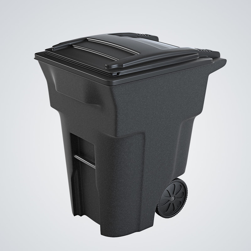 b Garbage Container0001.jpg