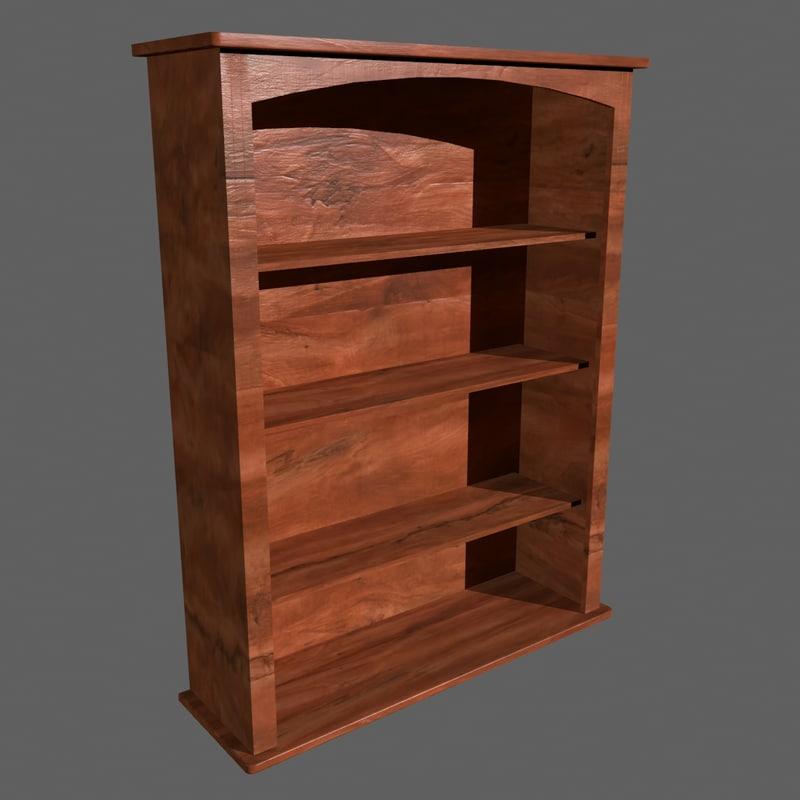 Book Shelf Second.jpg