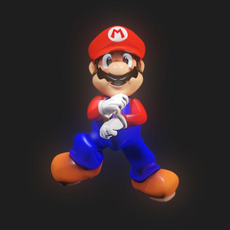 Mario_1stimage_rigged.jpg