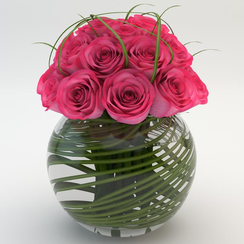 Rose_Pink_001.jpg