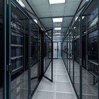 max server center