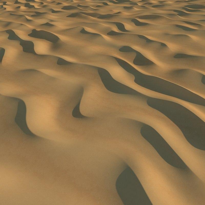 desert4_002.jpg