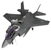 maya f35bf f-35bf