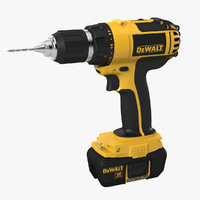 dewalt bare tool 3ds
