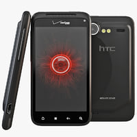 htc droid incredible 2 lwo