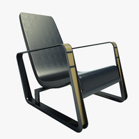 office chair model