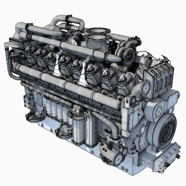 rolls royce merlin engine 3d rolls wiring diagram free