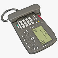 ip phone aastra 9480i 3ds