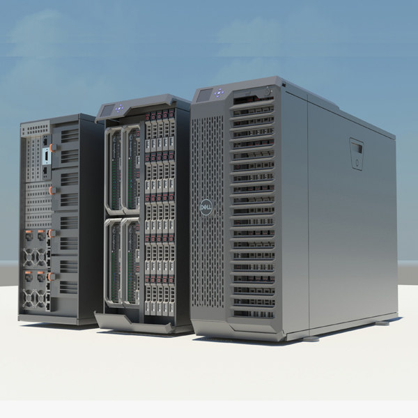 TS_Dell VRTX - 1B 2 - square2.jpg