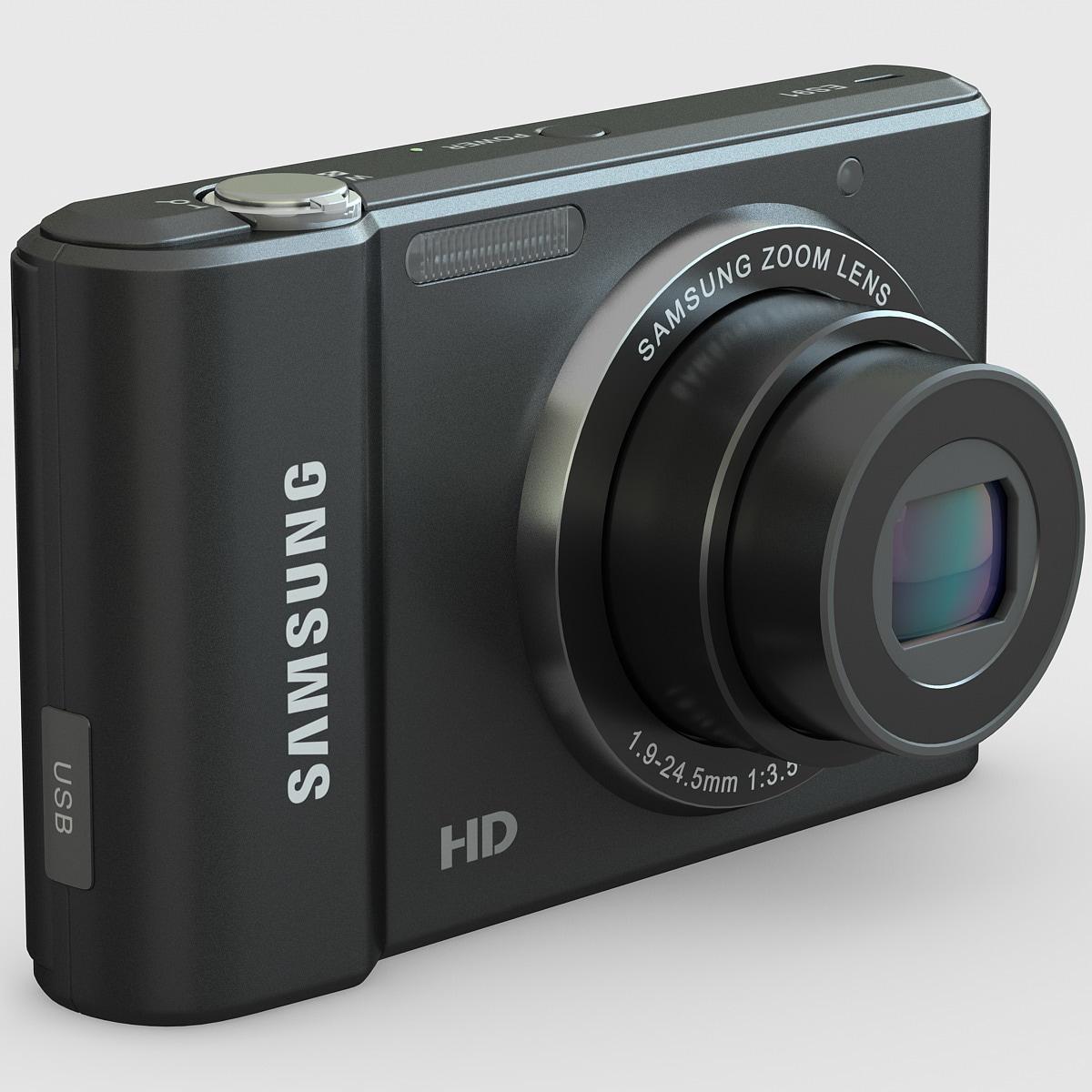 107067_Samsung_ES91_1_004.jpg