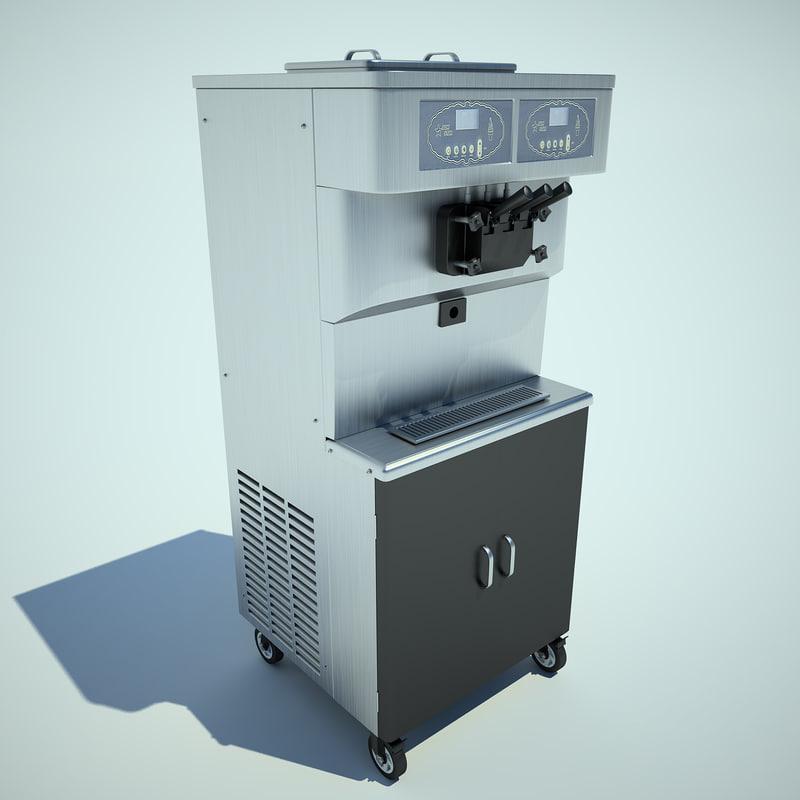 Ice Cream Machine 01_02.jpg