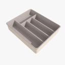 drawer insert 3D models