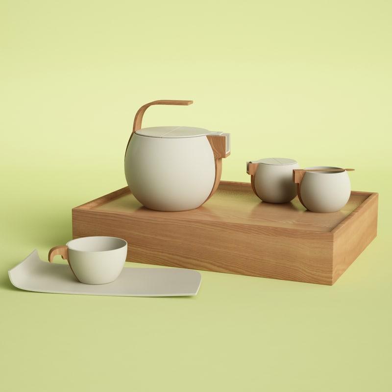 Teaware1.jpg