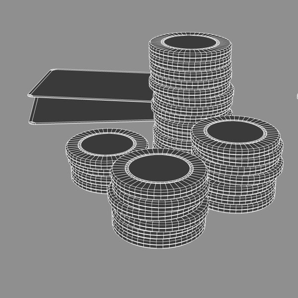 how to play 3 card poker with 6 card bonus