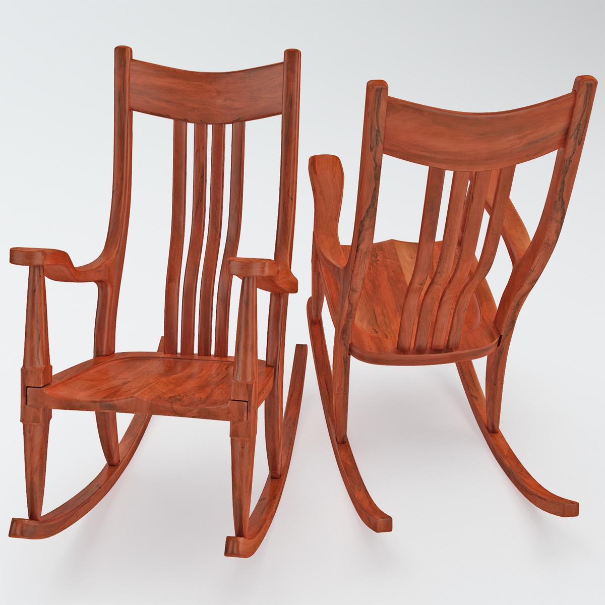 198102_Wooden_Rocking_Chair_001.jpg