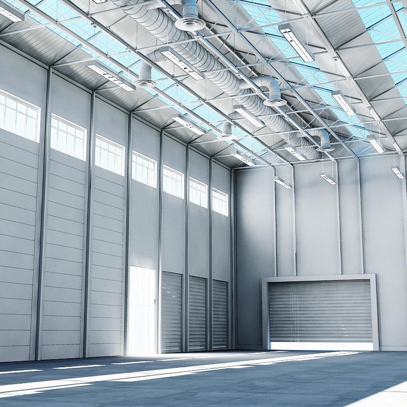 Warehouse_1_View05b.jpg
