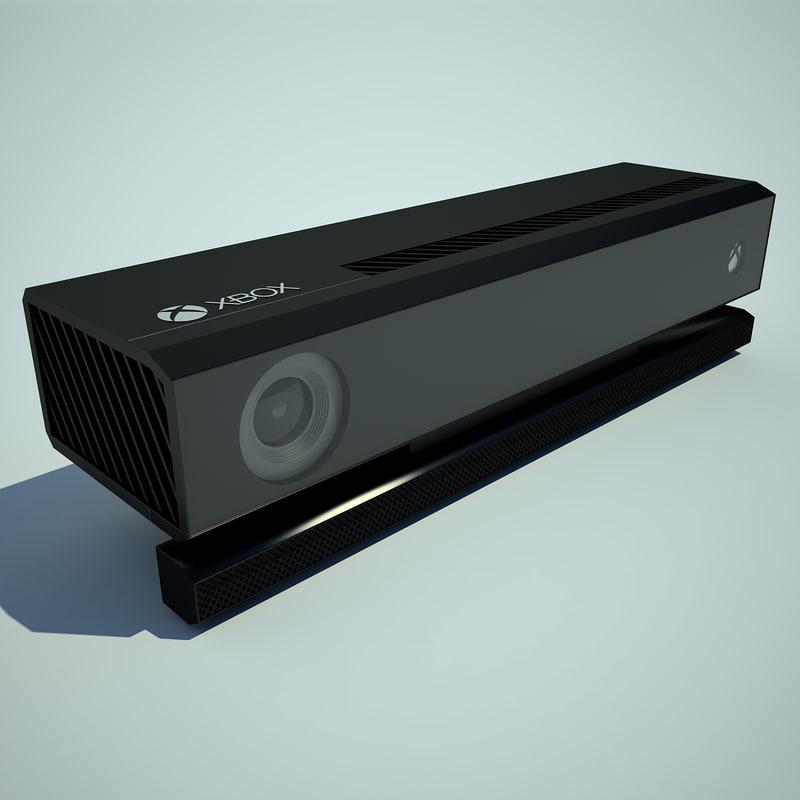 Xbox One kinect 01_02.jpg