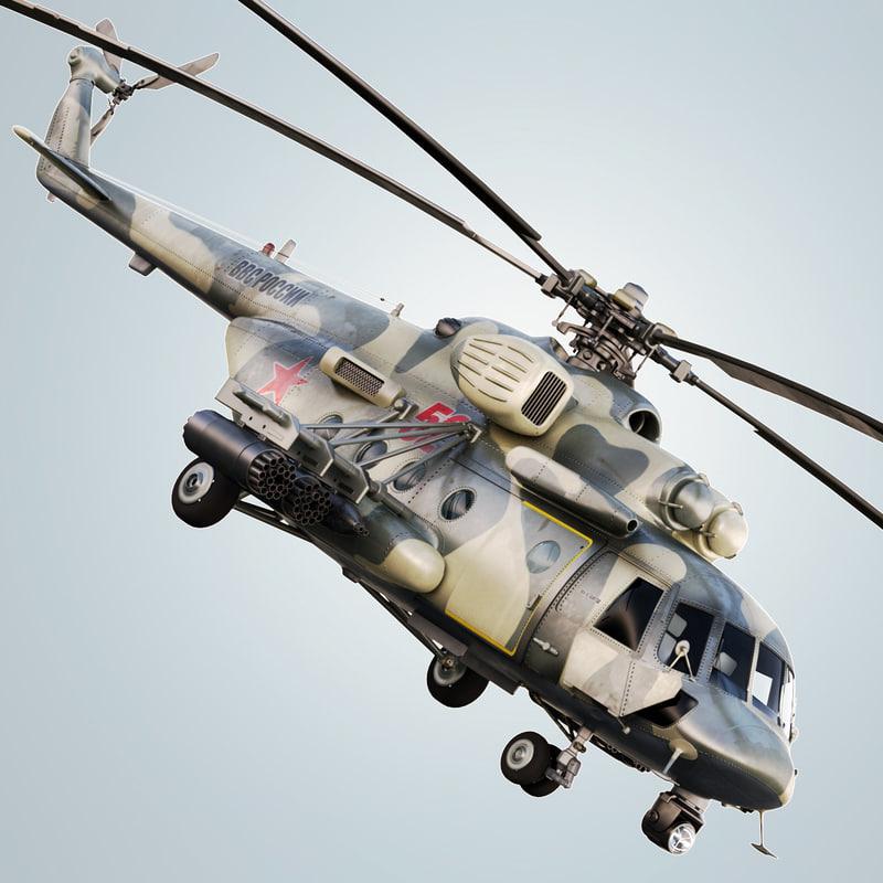 Mil Mi-8AMTSh Bc.jpg