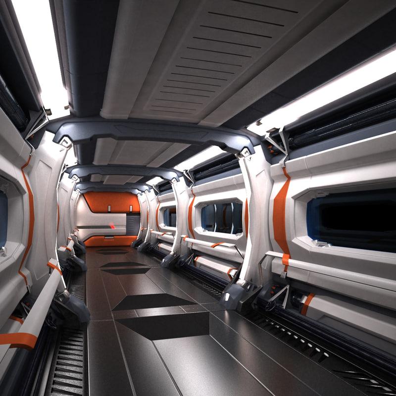 spaceship corridor 06_01b.jpg