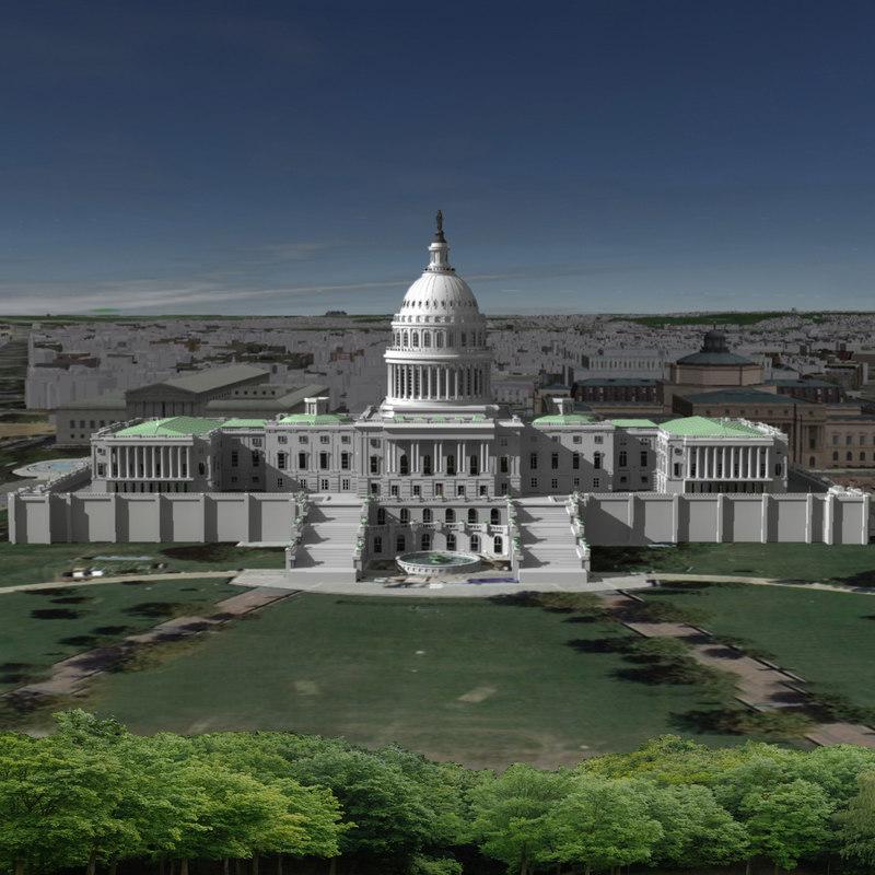 Capitol-B.jpg