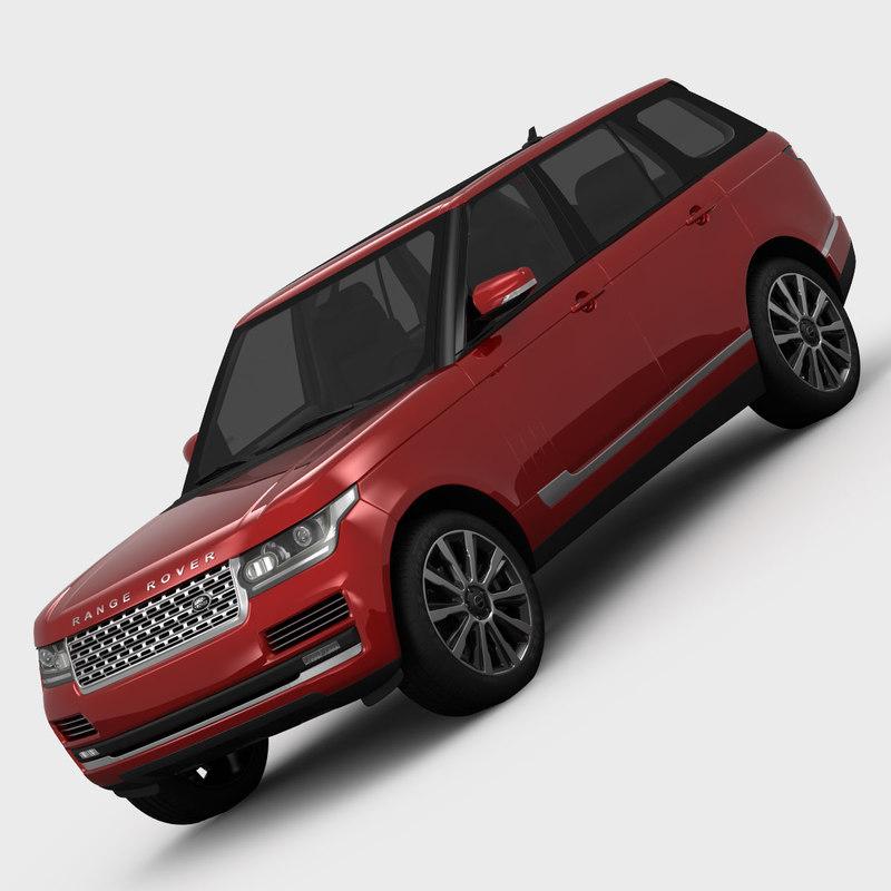 Range-Rover-Supercharged-2.jpg