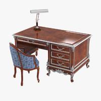 maya modense gastone casanova furniture