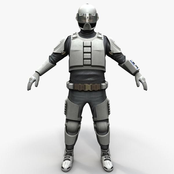 futuristic military uniforms related keywords futuristic