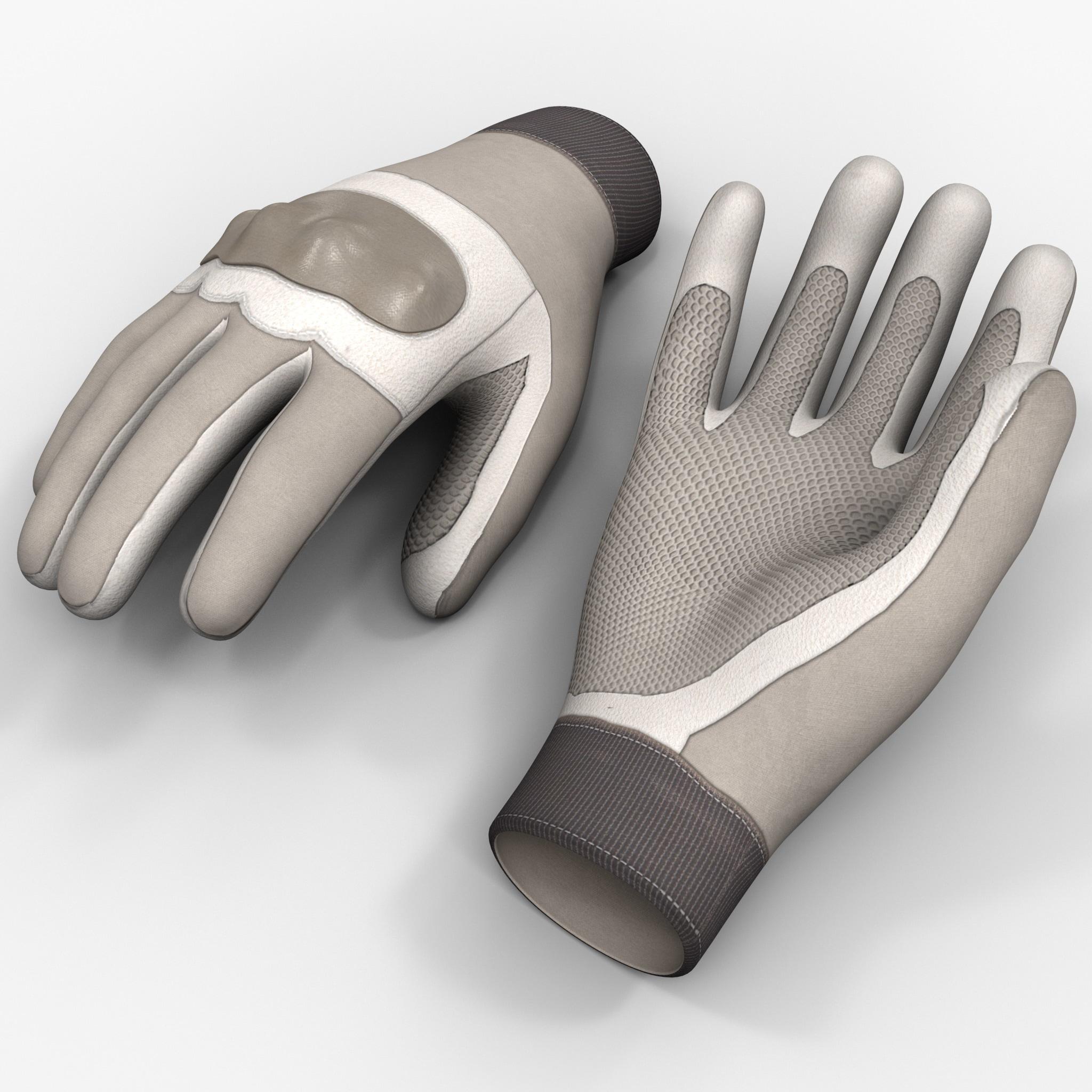 Futuristic Soldier Gloves_2.jpg