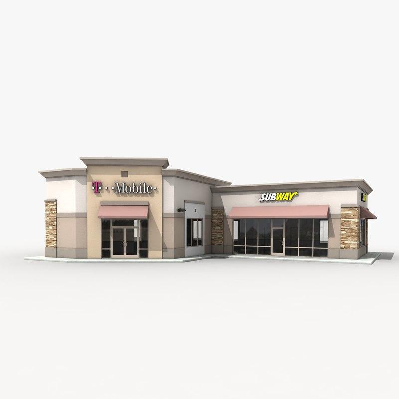 Retail1_clr01.jpg