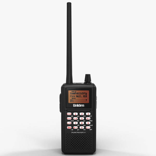 Free Police Scanner Frequencies Online - creditneon