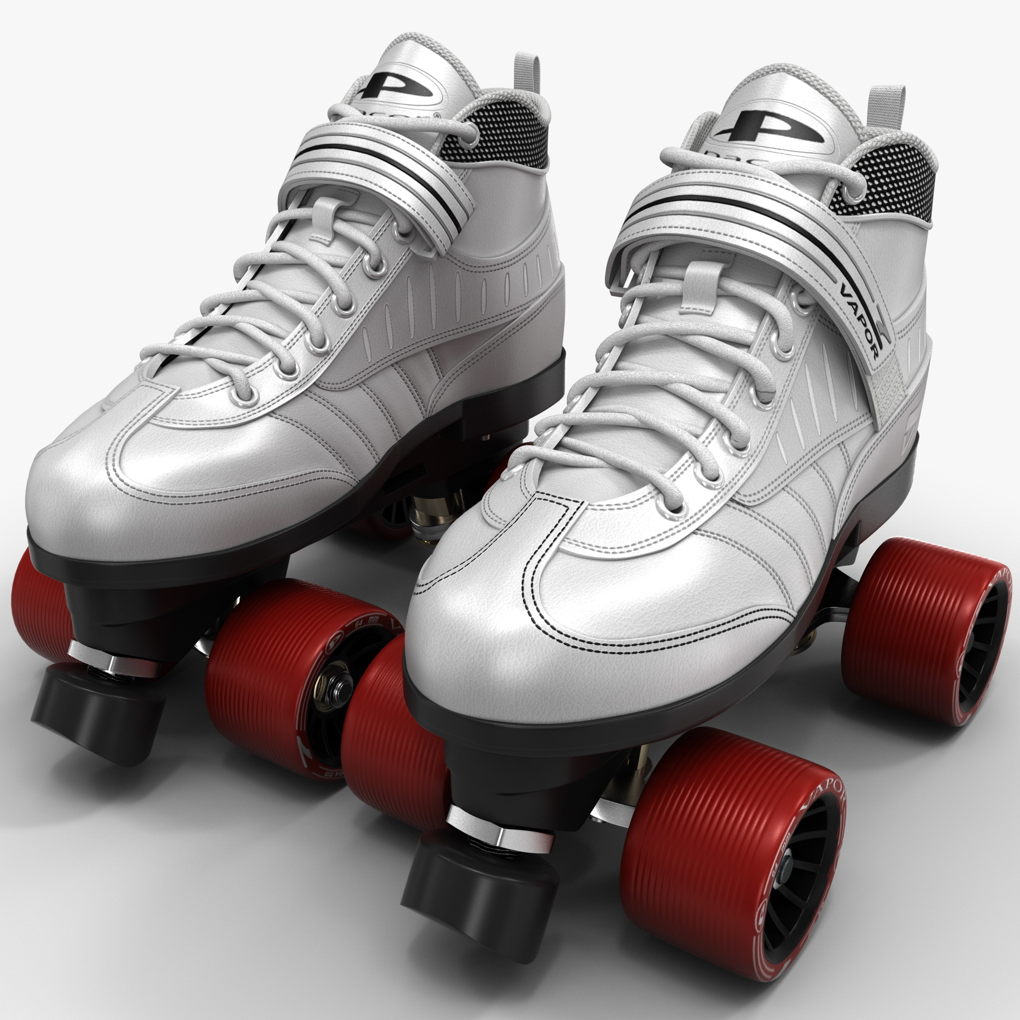 Quad Roller Skates White_2.jpg