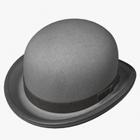 bowler 3ds