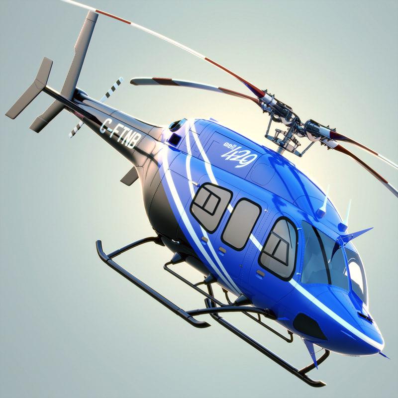 Bell 429.jpg