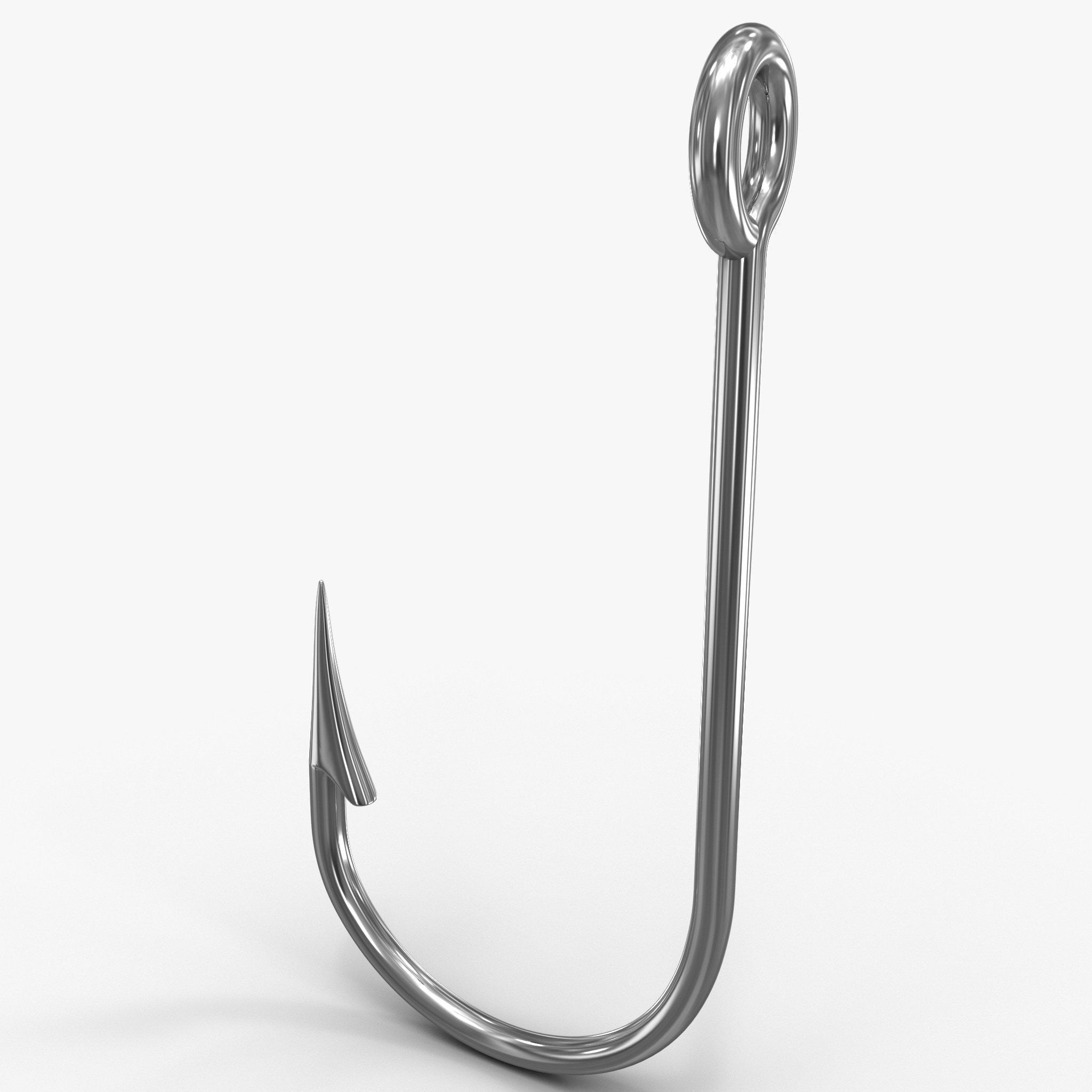 Fishing hook for Fish n hook