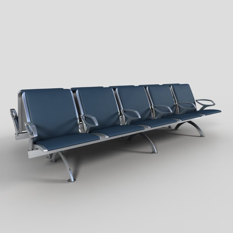airport_seating_double_01.jpg