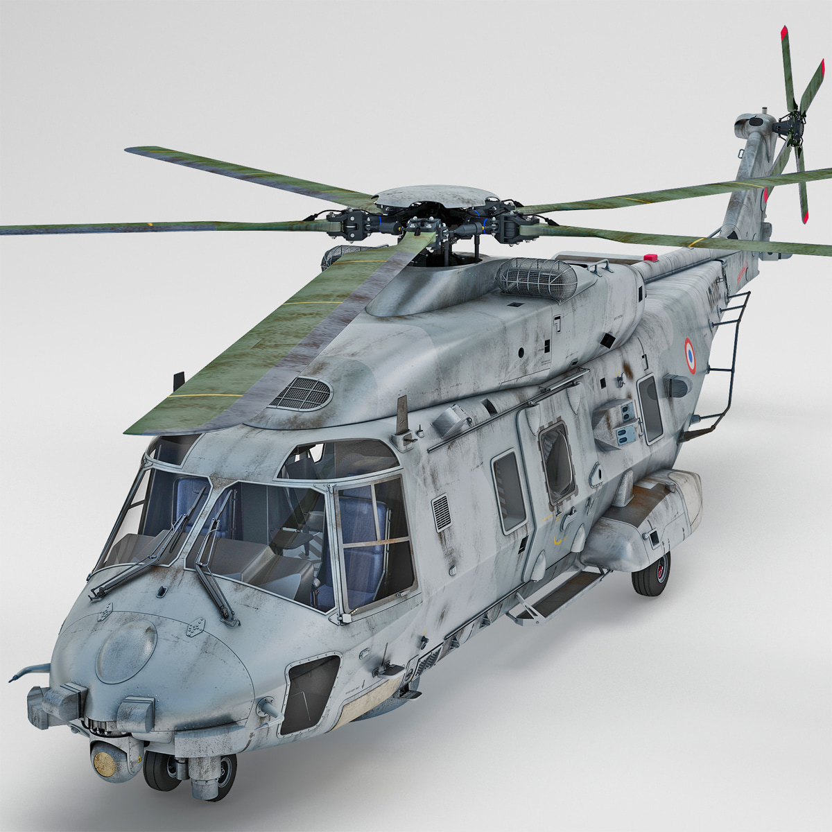 NHIndustries NH90 Military Helicopter 2 Rigged_2.jpg