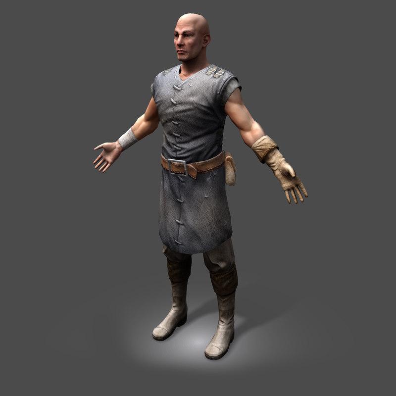 pirates-headforeman-01-preview-03.jpg