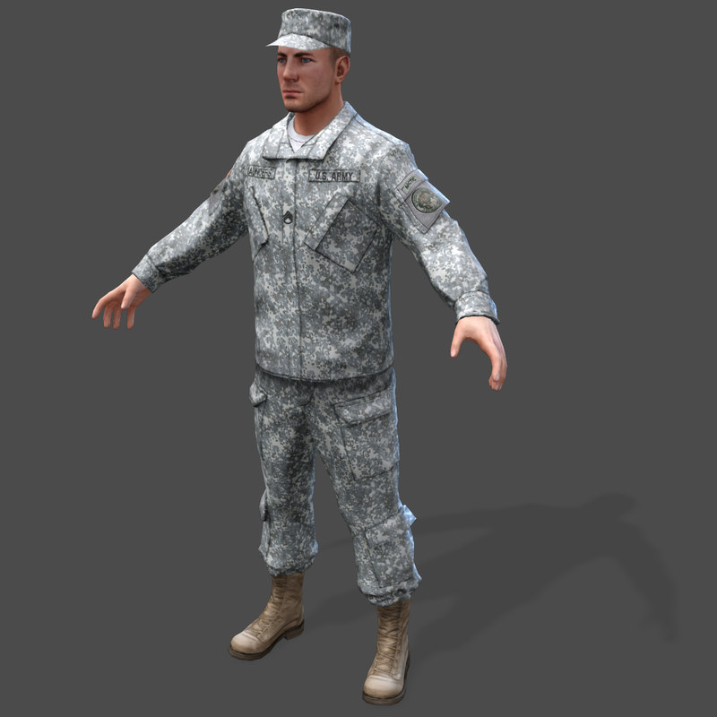 us-soldier-preview-03.jpg
